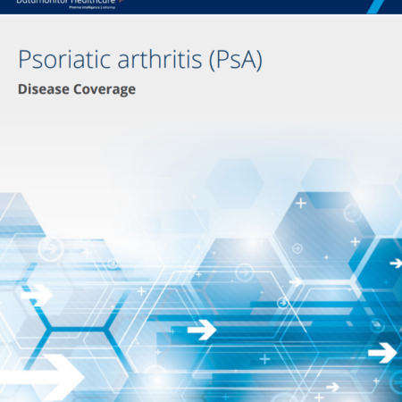 PSA_cover
