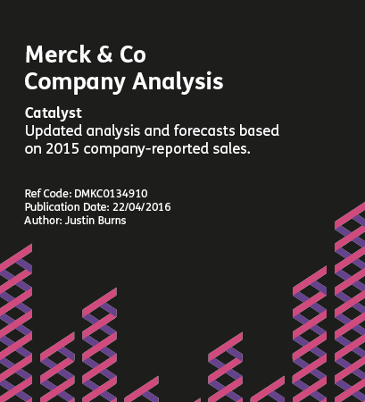 merck co an analysis We then used different content and sentiment analysis techniques to extract important insights and create effective, consumable,  merck & co, inc.