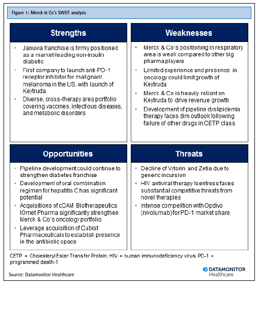 merck a company analysis Transcript of merck case study  syndie taylor: financial analysis/recommendations merck: open for innovation  company atmosphere reputation.