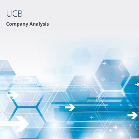 UCB+Cover