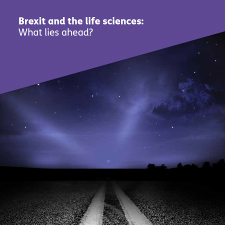 Brexit And The Life Sciences: What Lies Ahead?