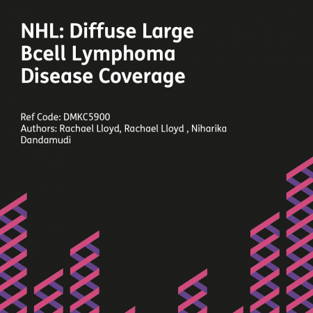 diffuse-large-bcell