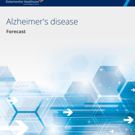 alzheimers_disease_cover