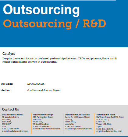 cro-snapshot-clinical-outsourcing-in-2012_96916-pic