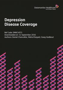 depression-disease-coverage