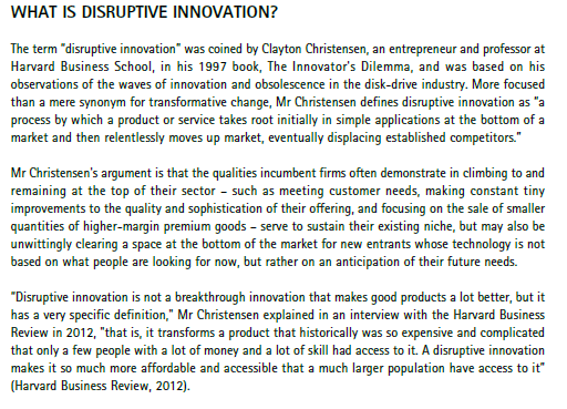 disruptive-innovation-and-the-pharmaceutical-contract-services-sector-sample-content