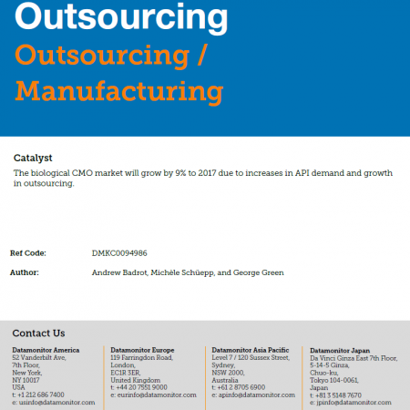 the-contract-biomanufacturing-market-outlook-to-2017-pic
