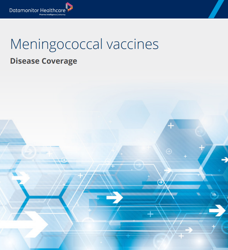 Meningococcal Vaccines Disease Coverage Forecast and Market Analysis to 2027