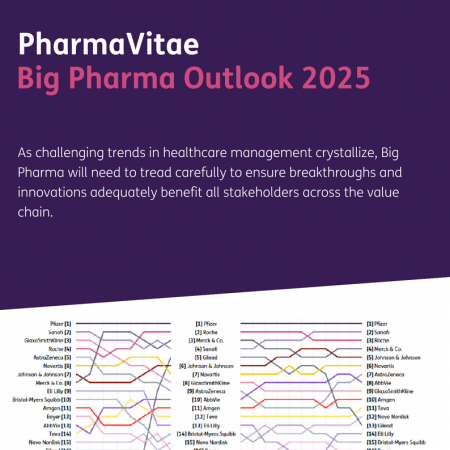 big-pharma-outlook-2025-front-cover
