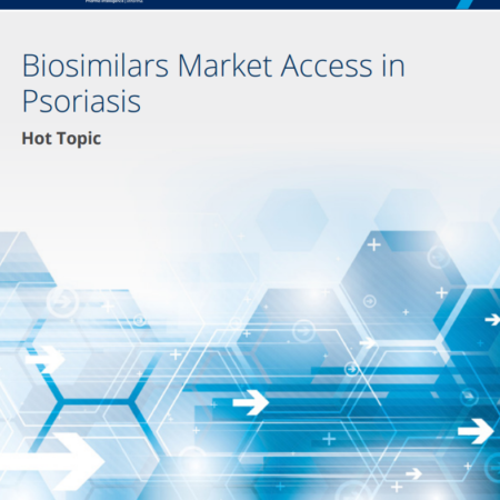 BiosimilarsMarketAccessinPsoriasis_170794