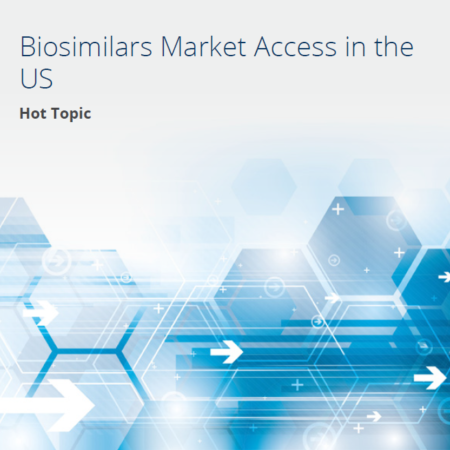 Biosimilars Market Access in the