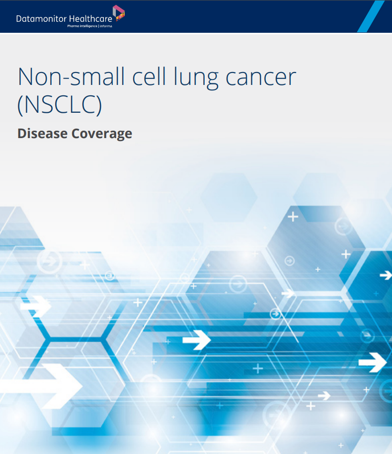 an analysis of the threats of lung cancer in the united states Regardless of smoking status, the proportion of lung cancer deaths  therefore,  pooled-analyses were undertaken to ascertain  measuring health risks can be  useful to public health policy making  as an example, the estimated number of  lung cancer deaths due to radon exposure in the united states is.