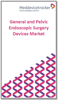 MDT17006-General-and-Pelvic-Endoscopic-Surgery-Devices-Market_cover