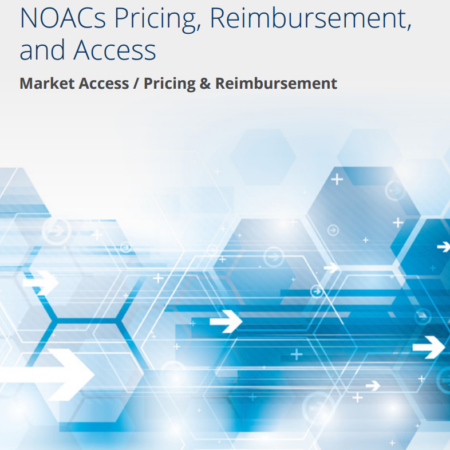 NOACs_Pricing_Reimbursement_and_Access_cover