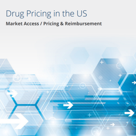 Drug Pricing in the US_cover