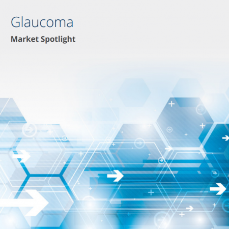 marketSpotlight_glaucoma