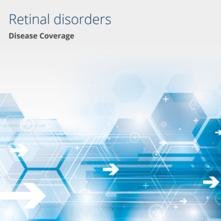 retinal_disorders_cover