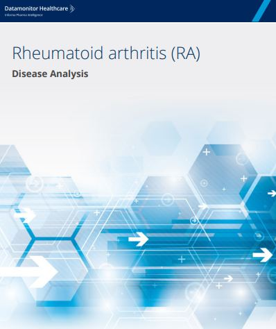 Disease Analysis: Rheumatoid Arthritis
