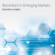 Biosimilars_in_Emerging_Markets_cover