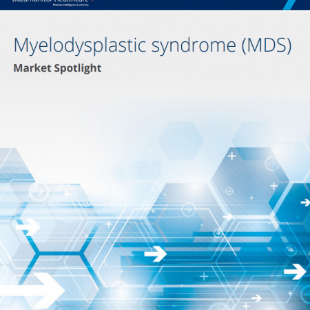 Myelodysplastic_Syndrome_cover