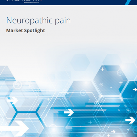 Neuropathic_Pain_cover
