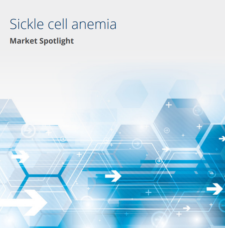 Market Spotlight: Sickle Cell Anemia