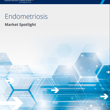 endometriosis_cover