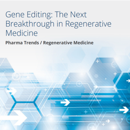 gene_edititing_cover