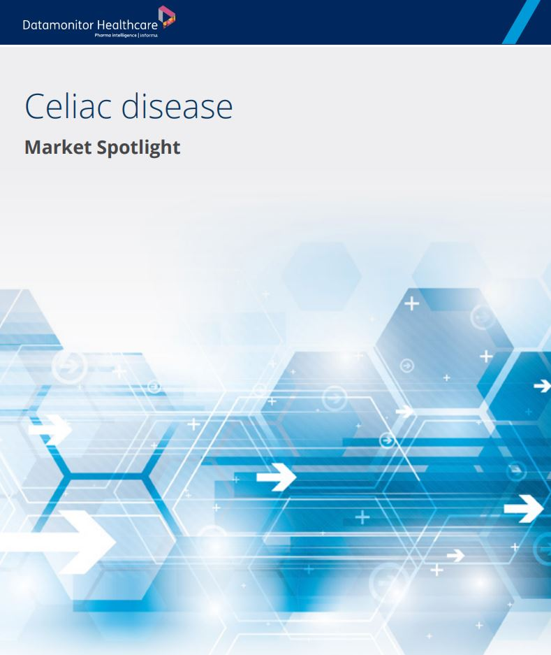 Market Spotlight: Celiac Disease