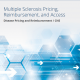 Multiple Sclerosis Pricing Cover