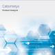cabometyx_cover