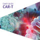 catch-up-car-t-cover