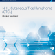 Cutaneous+T-Cell+Lymphoma+(CTCL)cover