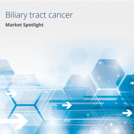 Biliary Tract Cancer