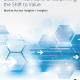 Data_in_Healthcare_Underpinning_the_Shift_to_Value_166924_Page_01