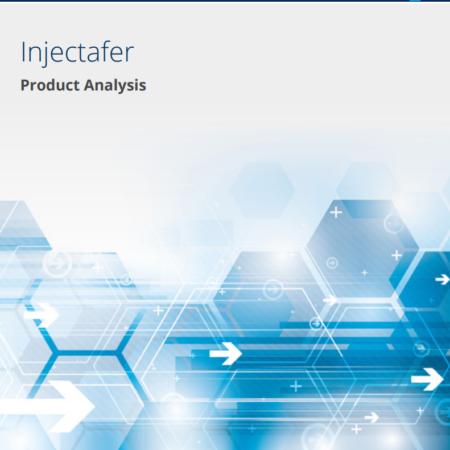 Injectafer_cover