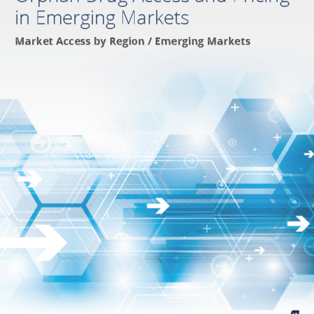 Orphan_Drug_Access_and_Pricing_in_Emerging_Markets_187268_Page_01