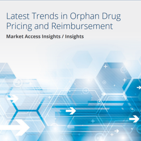 Latest_Trends_in_Orphan_Drug_Pricing_and_Reimbursement_cover