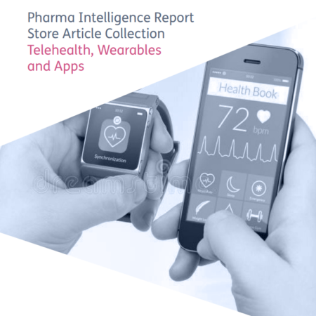 report1_cover_telehealth-wearables-apps