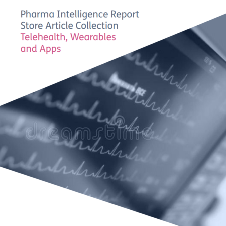 report2_cover_telehealth-wearables-apps