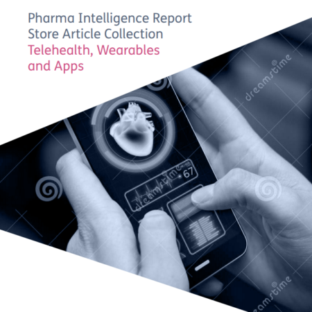 report3_cover_telehealth-wearables-apps