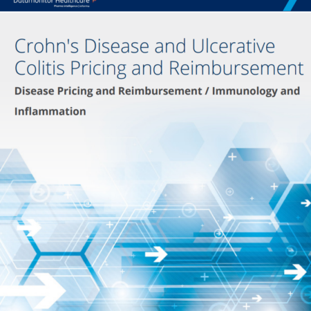 Crohns_Disease_and_Ulcerative_Colitis_Pricing_and_Reimbursement_cover