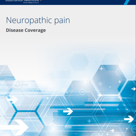 Neuropathic+Paincover