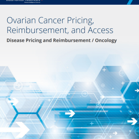ovarian_Cancer_Pricing_Reimbursement_and_Access_cover