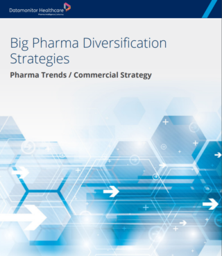 big_pharma_diversification_strategies_cover