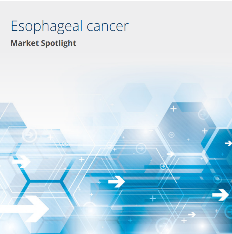 Market Spotlight: Esophageal Cancer