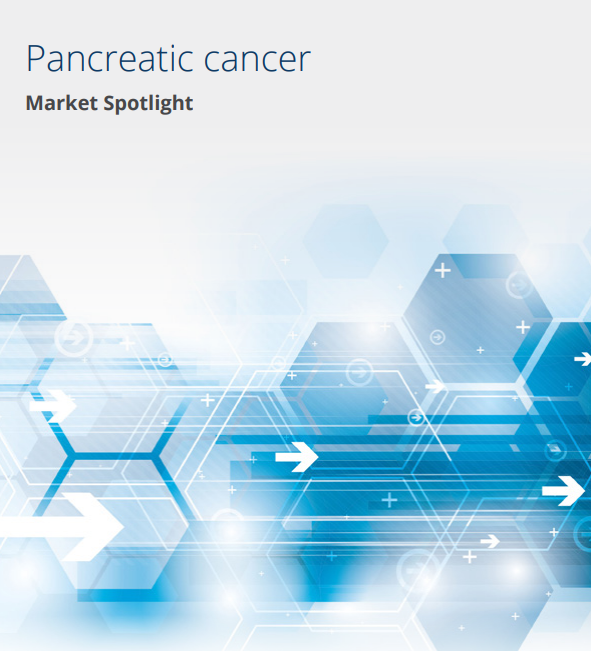 Market Spotlight: Pancreatic Cancer