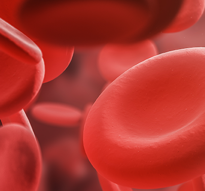 New treatments – and maybe a cure – for hemophilia
