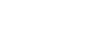 Report Store | Pharma intelligence