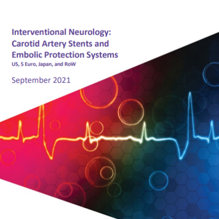 Interventional Neurology: Carotid Artery Stents and Embolic Protection Systems